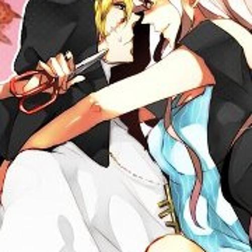Acchan Ync Sakurai's avatar