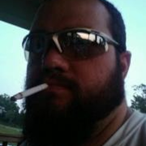 Brent James's avatar