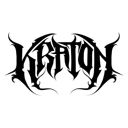 kratonofficial's avatar