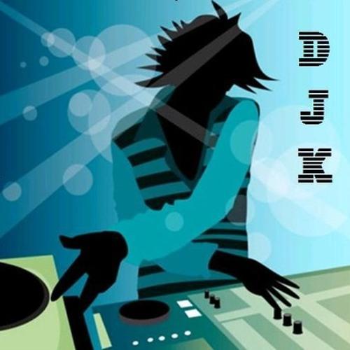 djkhalid6's avatar