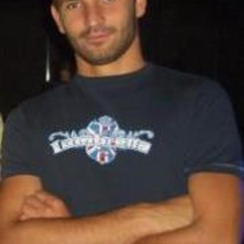 Petar Alexandrov's avatar