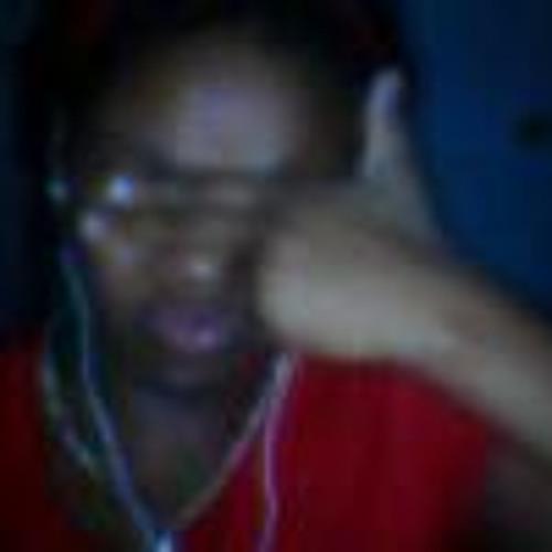 Candice Cannon's avatar