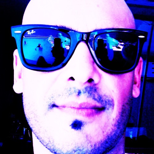 Thiago_Alves's avatar