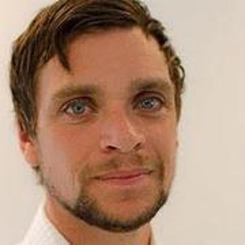 Christoffer Taudien's avatar