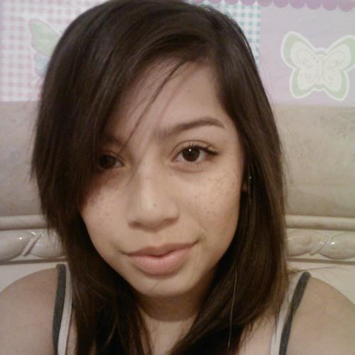 NenaaaTooChina's avatar