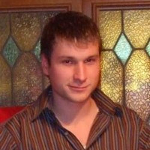 Peter Nagy 4's avatar
