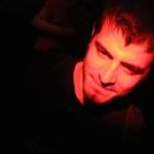 Dj Anonymouse's avatar