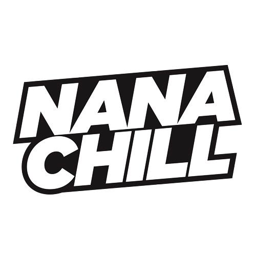 nanachill's avatar