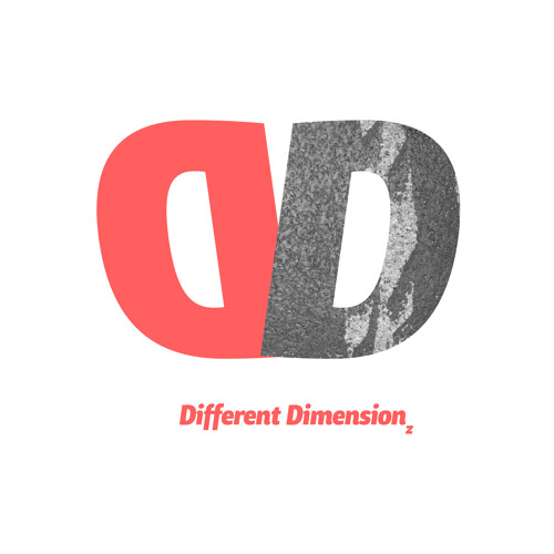 DifferentDimensionz's avatar