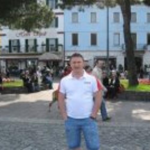 user1171312's avatar