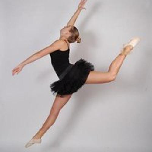 Melissa Fidder's avatar