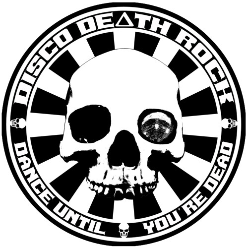 Disco Death Rock's avatar
