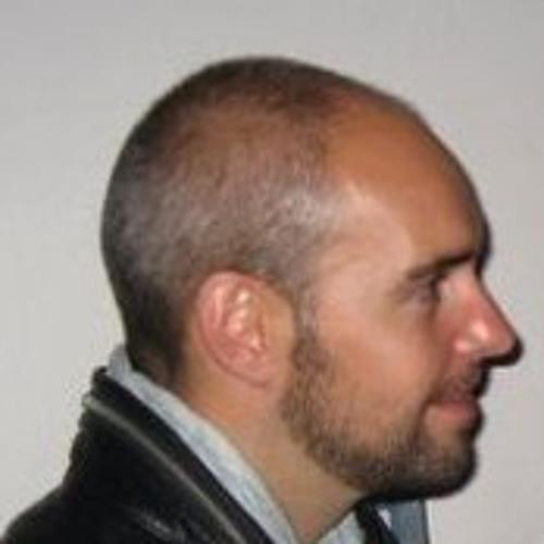 paulmtomlin's avatar