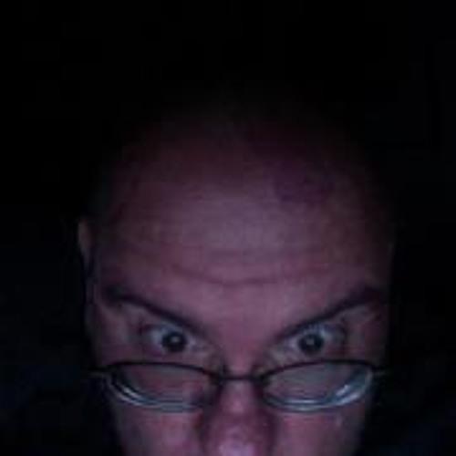 gruvsyco's avatar