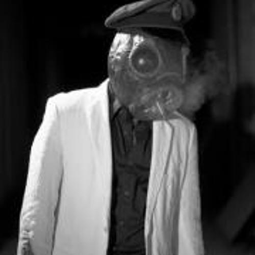 Emmet Wino's avatar