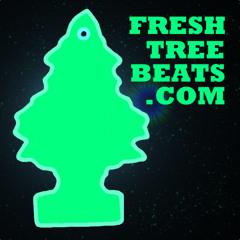 freshtreebeats