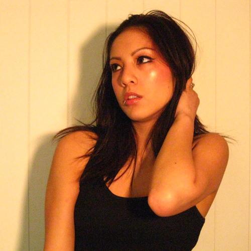 kitschkween's avatar