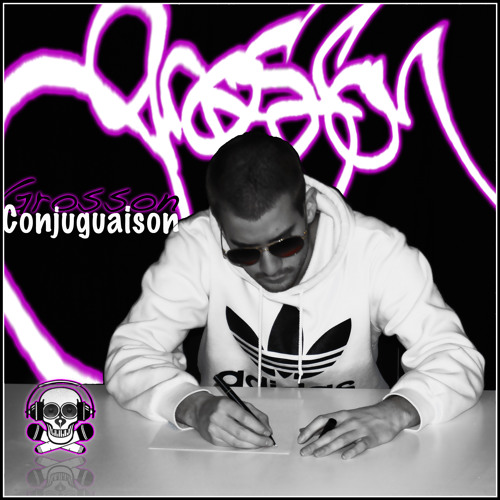 grossonmusic's avatar
