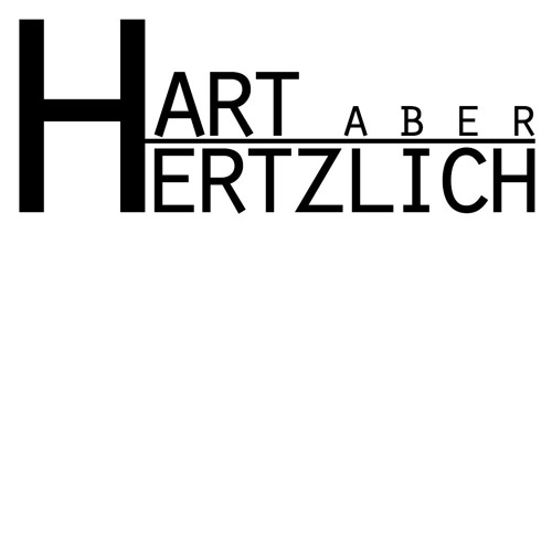 HARTABERHERTZLICH's avatar