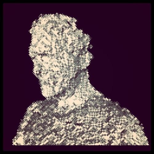 Ganucheau's avatar