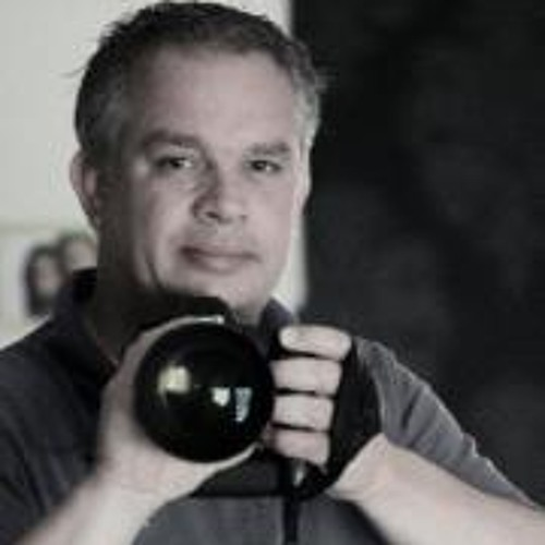 Marc van Oers's avatar