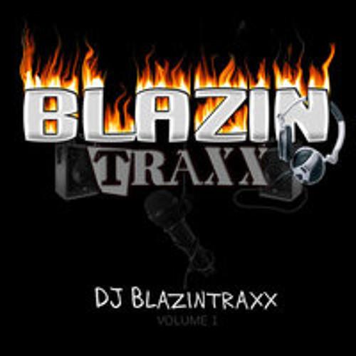 Blazintraxxllc's avatar