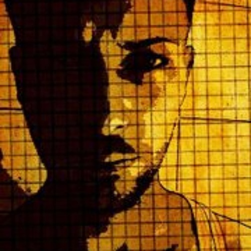 Andreas Kubisch's avatar