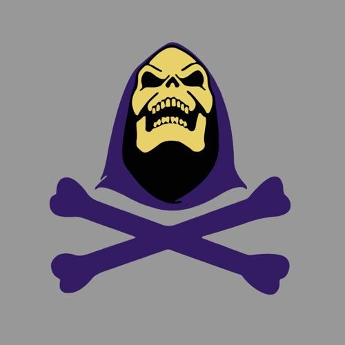 Helter Skeletor's avatar