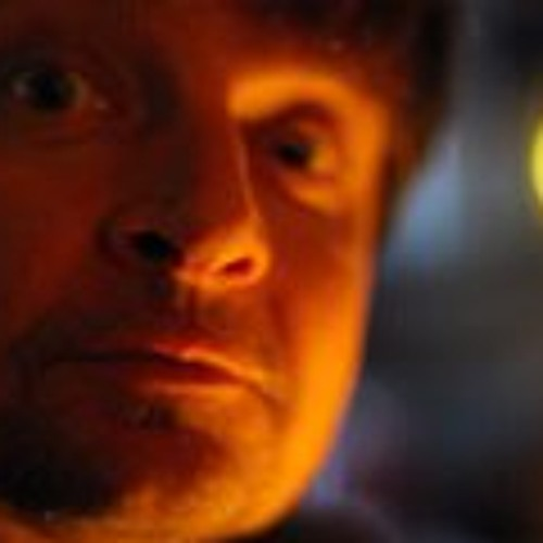 Jeff Anderson 3's avatar