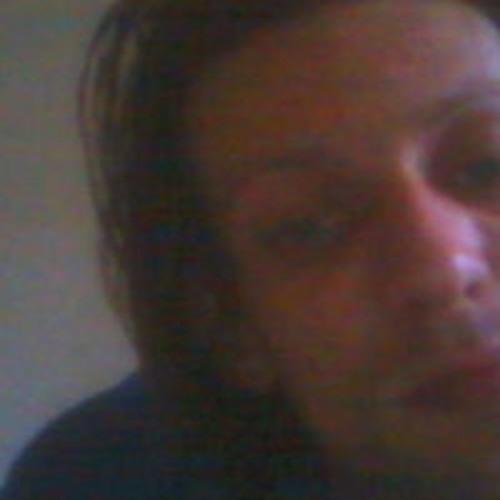 Edwin_Smouter's avatar