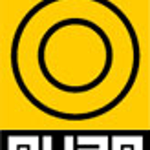 ouzomusic's avatar