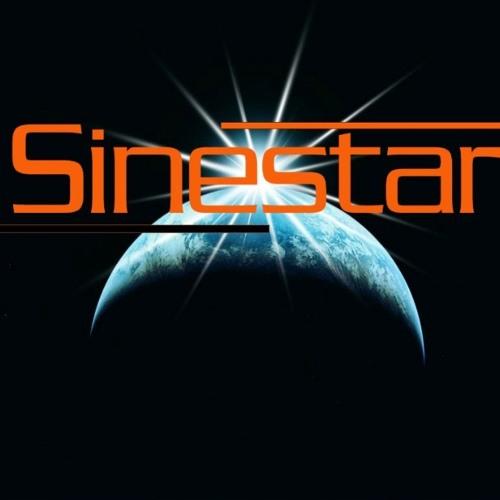 sinestar's avatar