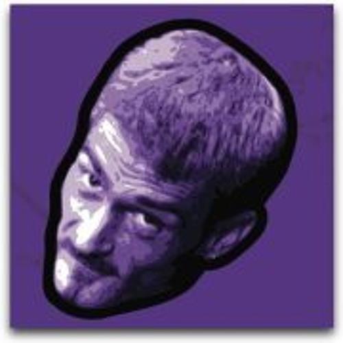 Philip Patston's avatar