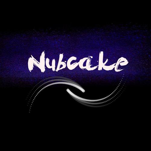 Nubcake.'s avatar
