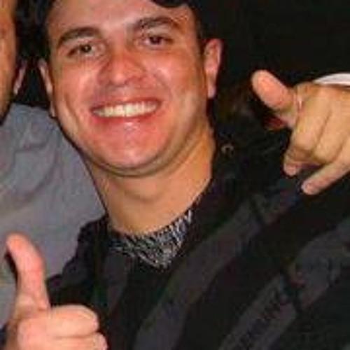 Kleber Oliveira 3's avatar