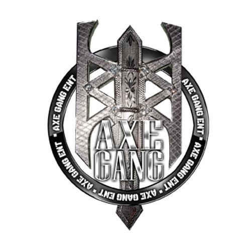 Axe Gang Ent  LLC's avatar