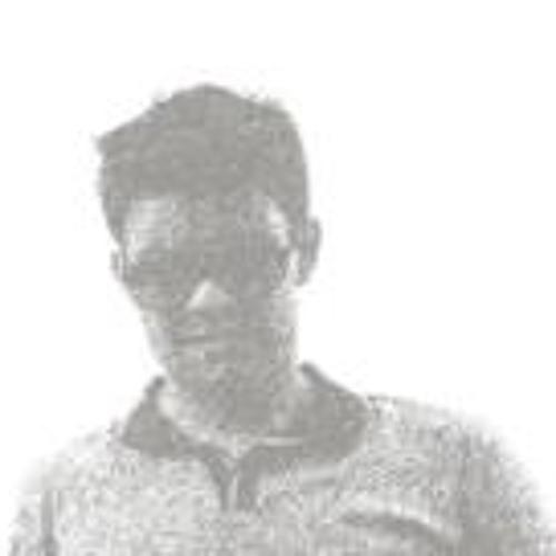 Rafael Brandão 2's avatar