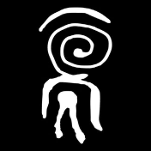 Conscious Program's avatar