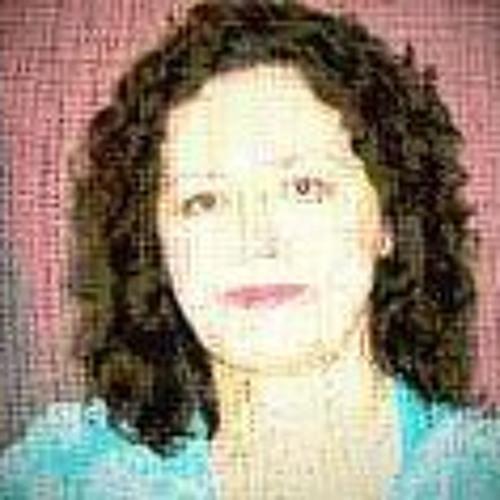 Niamh Clune's avatar