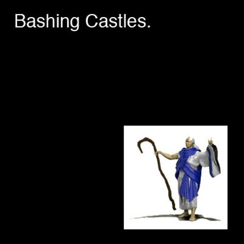 Bashing Castles's avatar