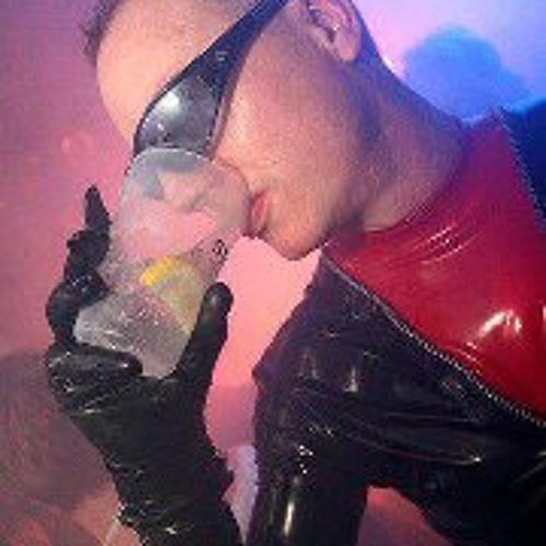 Sven Vom Partyberg's avatar