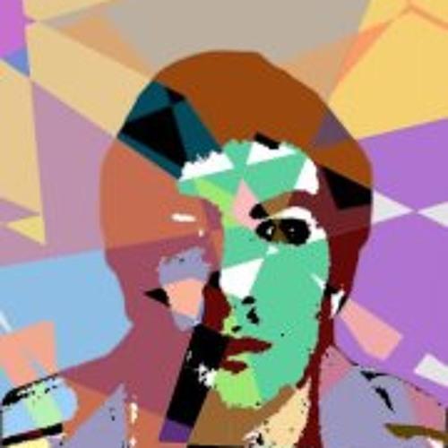 Antoine Doetsch's avatar