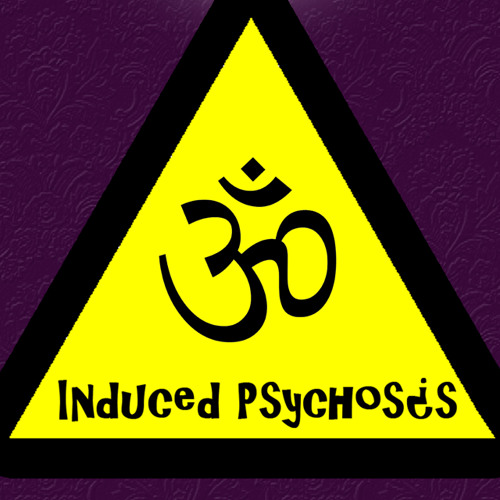 Induced Psychosis's avatar
