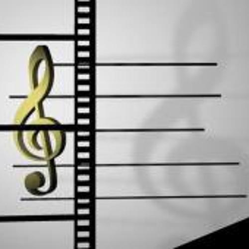 Peter Howell Music's avatar