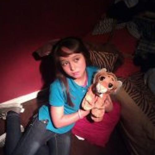 Paola Ordonez's avatar