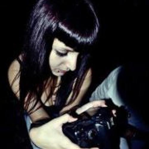Magda Babcock's avatar
