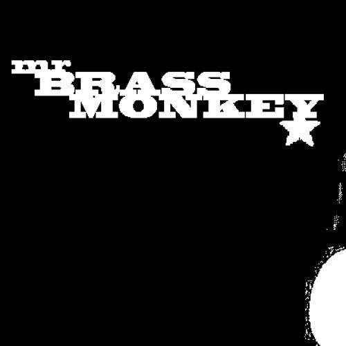 MrBrassMonkey's avatar