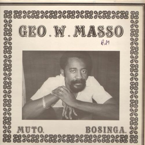 vintage_makossa's avatar