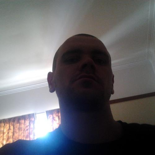 drewsclues6's avatar