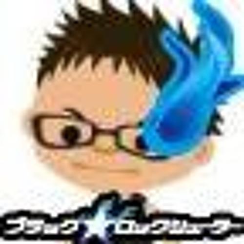 cybasters's avatar